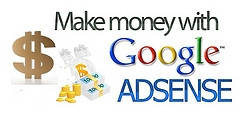 Google-adsense-tips