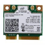 int-7260-hmwwb-wifi-card-1-large[1]