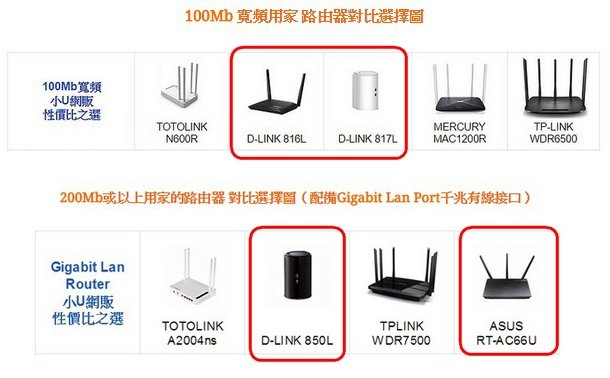 2014-11-01_function router