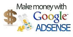 Google-adsense-tips[1]