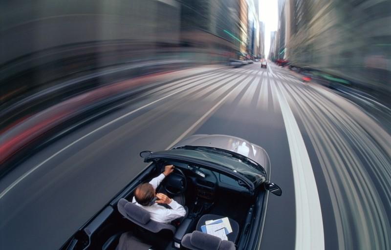 drive speed2