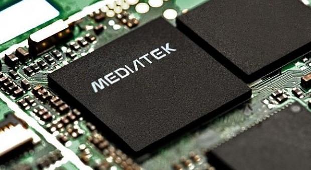 MTK芯片的路由器到底怎麼樣?值不值得買?本文就來探討。