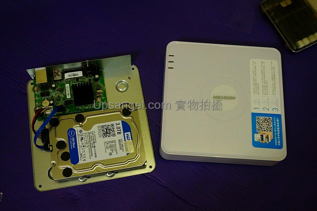 DS7100_006