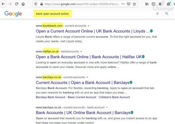英國 VPN 搜尋結果