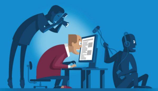 新加坡 隱私 安全 VPN