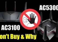 為什麼我不會買AC3100和AC5300路由器?博通的故技重施:2018年買路由器選購必讀.4