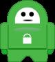 Private Internet Access $2.25/月
